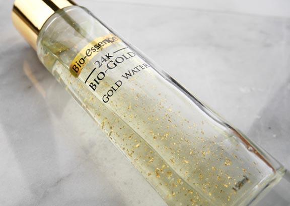 Bio-essence Chiết Xuất Vàng