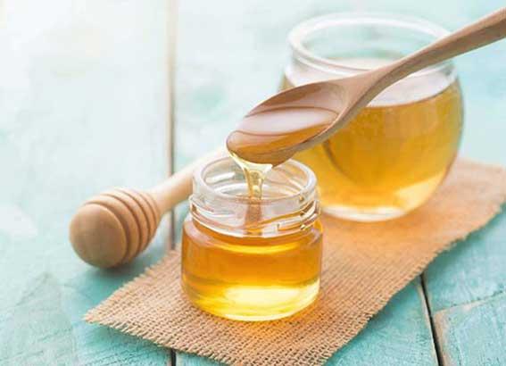 Tác dụng của mật ong và bí kíp sử dụng an toàn tốt nhất cho sức khỏe, làm đẹp