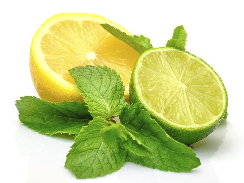 Học ngay 5 cách trị thâm môi từ baking soda hiệu quả