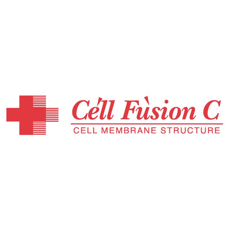 Review các loại kem chống nắng Cell Fusion C đáng mua nhất hiện nay