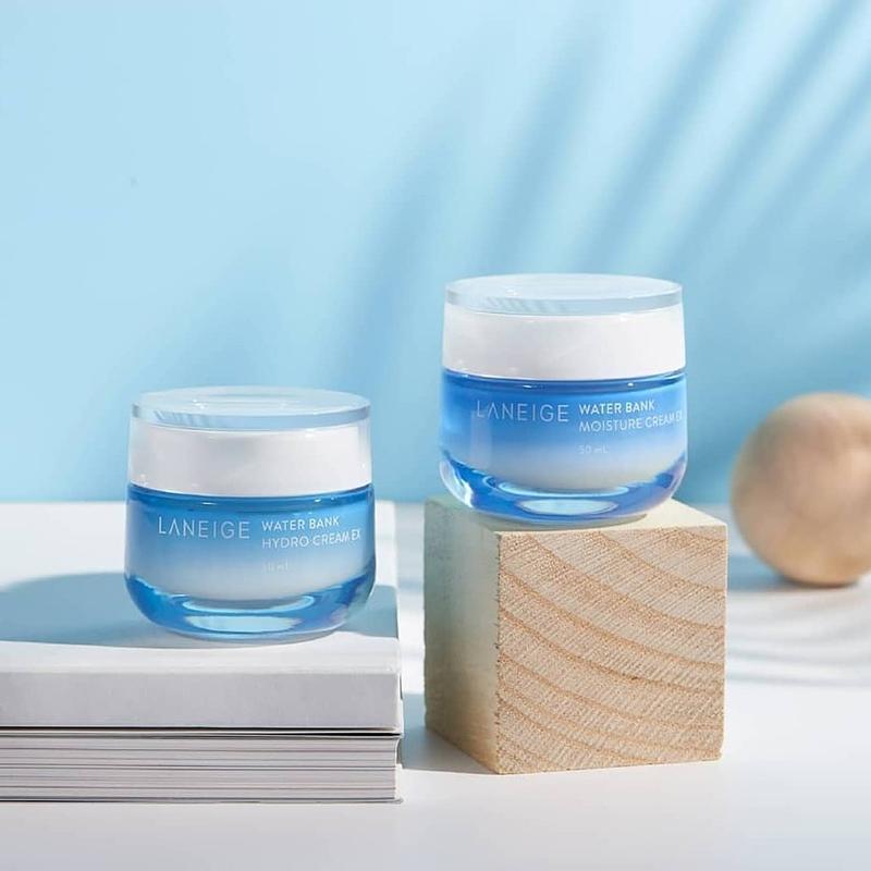 top 5 kem dưỡng ẩm cho da dầu tốt, không gây bí da 6