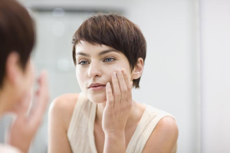 top 5 kem dưỡng ẩm cho da dầu tốt, không gây bí da 1