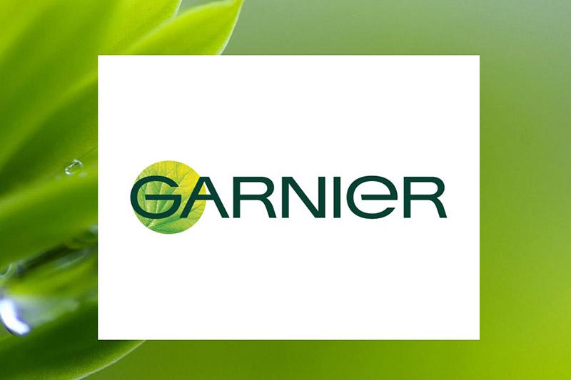 Review nước tẩy trang Garnier