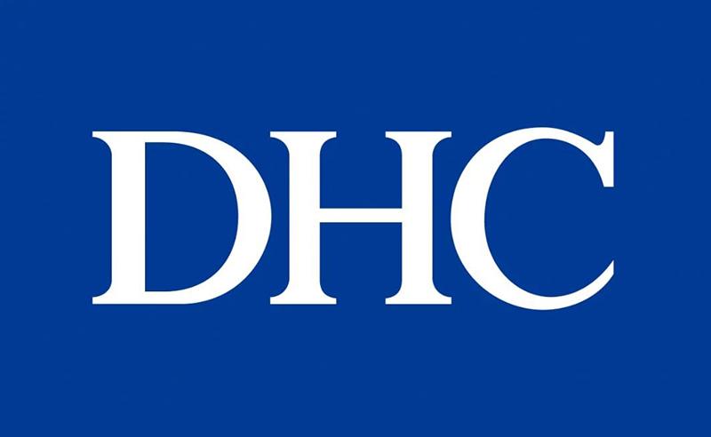 Review viên uống DHC vitamin C