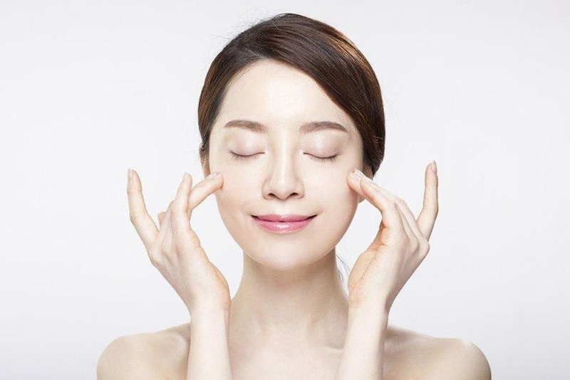 Top 5 serum Nhật Bản tốt nhất giúp dưỡng da sáng bạn nên thử 2