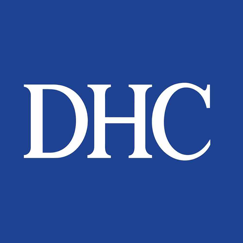 Son dưỡng DHC tốt không? Review son dưỡng môi DHC Lip Cream 1