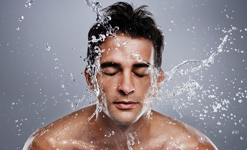 Sữa rửa mặt cho da nhờn nam nào tốt nhất hiện nay -01