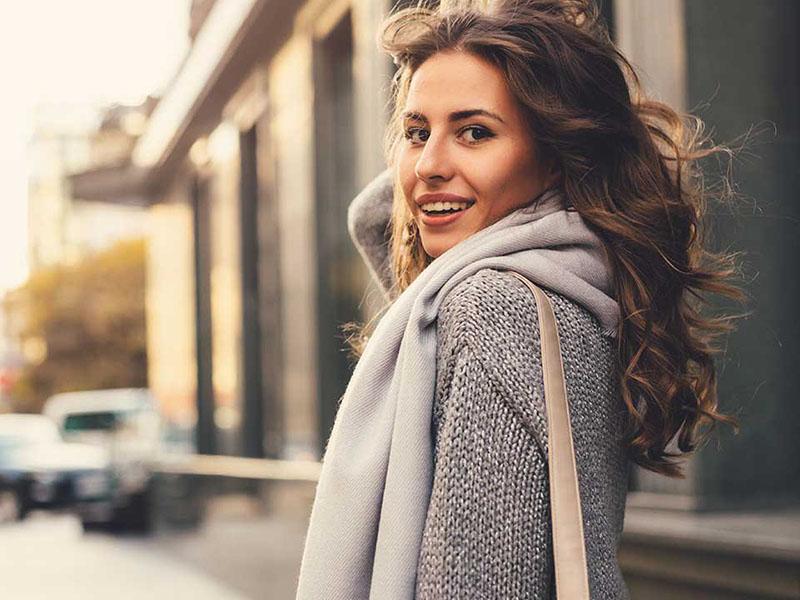 Các sai lầm thường mắc phải khiến tóc rụng ngày càng nhiều
