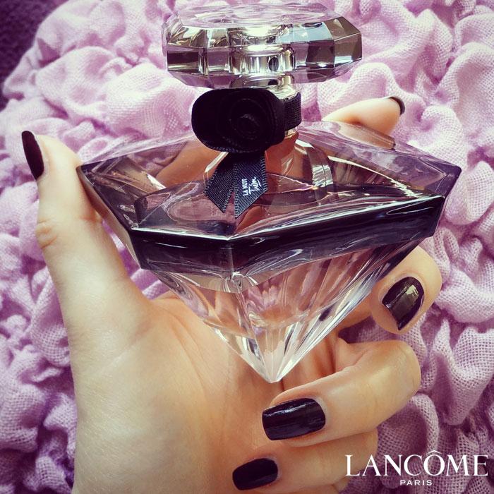 Nước Hoa Lancome Tresor La Nuit Eau De Parfum 75ml