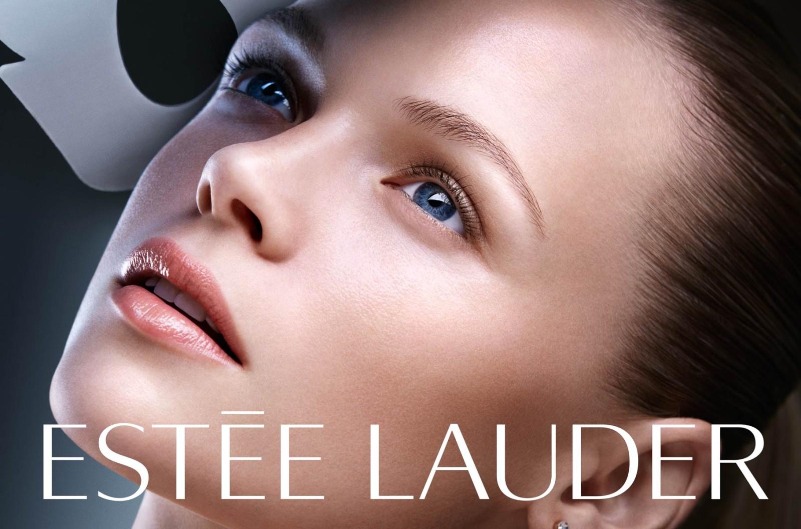 kem mắt Estee Lauder review