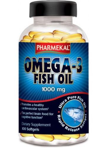 Cách Sử Dụng omega 3 Hiệu Quả Nhất