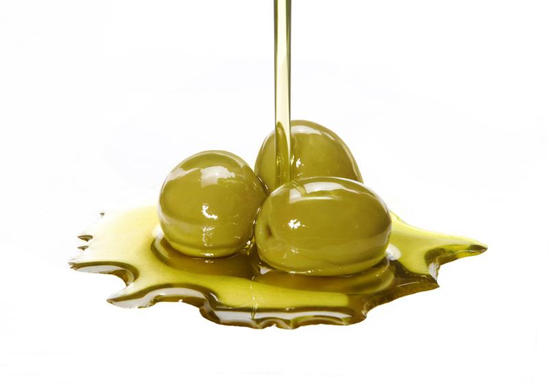 Timeless Squalane Oil 100% Pure giúp cải thiện độ đàn hồi và vẻ rạng rỡ của làn da