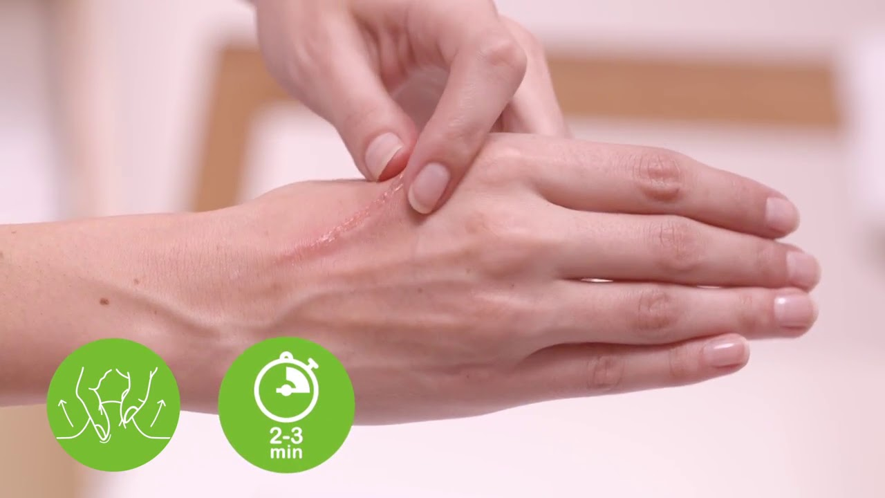 Kem Dưỡng A-Derma Epitheliale A.H Ultra Soothing Repairing Cream giúp nhanh chóng làm dịu da tổn thương, yếu sau thủ thuật da liễu.