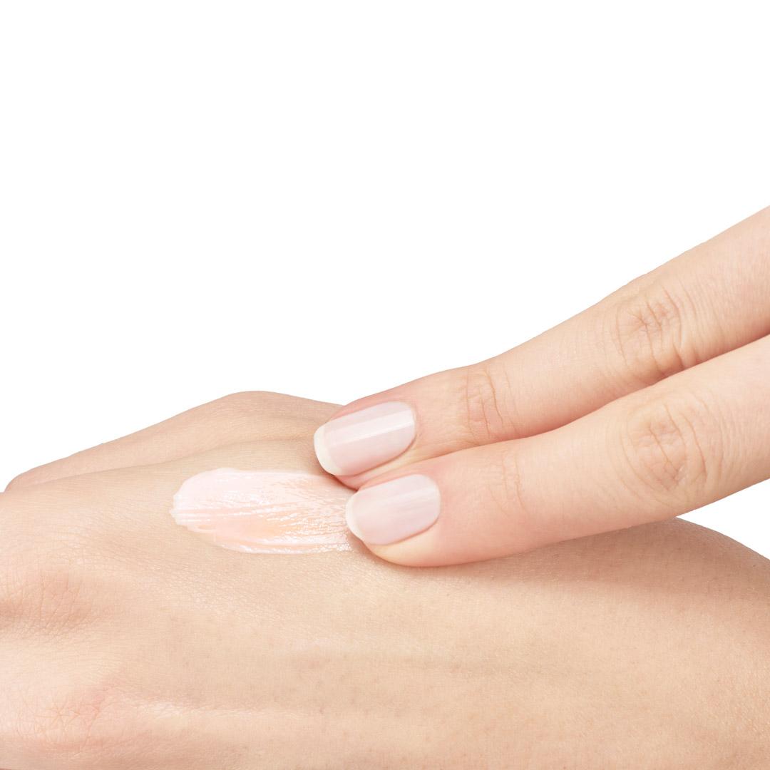 Kem Dưỡng Vichy Liftactiv Collagen Specialist Night giúp mang lại hiệu quả làm sáng da, mờ thâm nám rõ rệt.