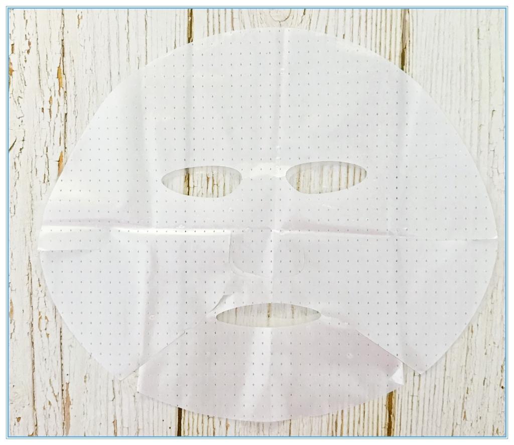 Mặt nạ Dr.Morita