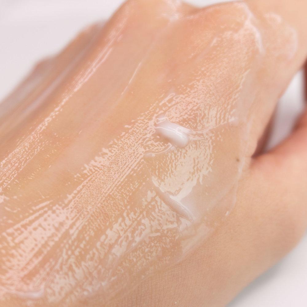 Mặt Nạ Ngủ Dưỡng Da 2 Trong 1 Klairs Freshly Juiced Vitamin E Mask dạng thạch mềm mịn, thẩm thấu tức thì vào da