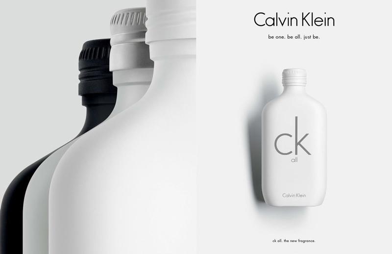 Nước Hoa Calvin Klein CK All EDT hiện đã có mặt tại Hasaki