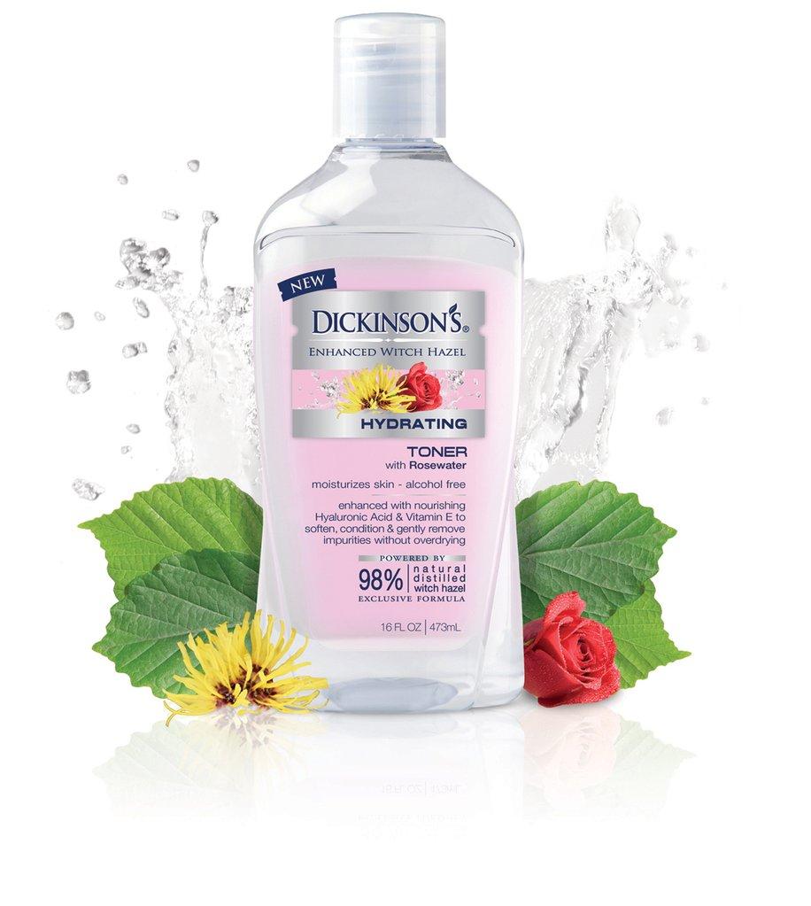 nước hoa hồng tốt