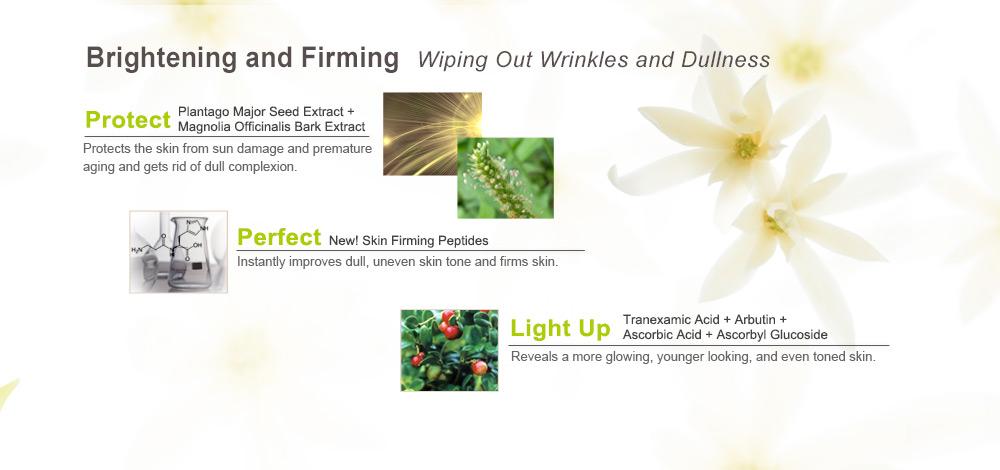 Nước Hoa Hồng NARUKO Taiwan Magnolia Brightening and Firming Toner EX chiết xuất từ thiên nhiên an toàn cho da