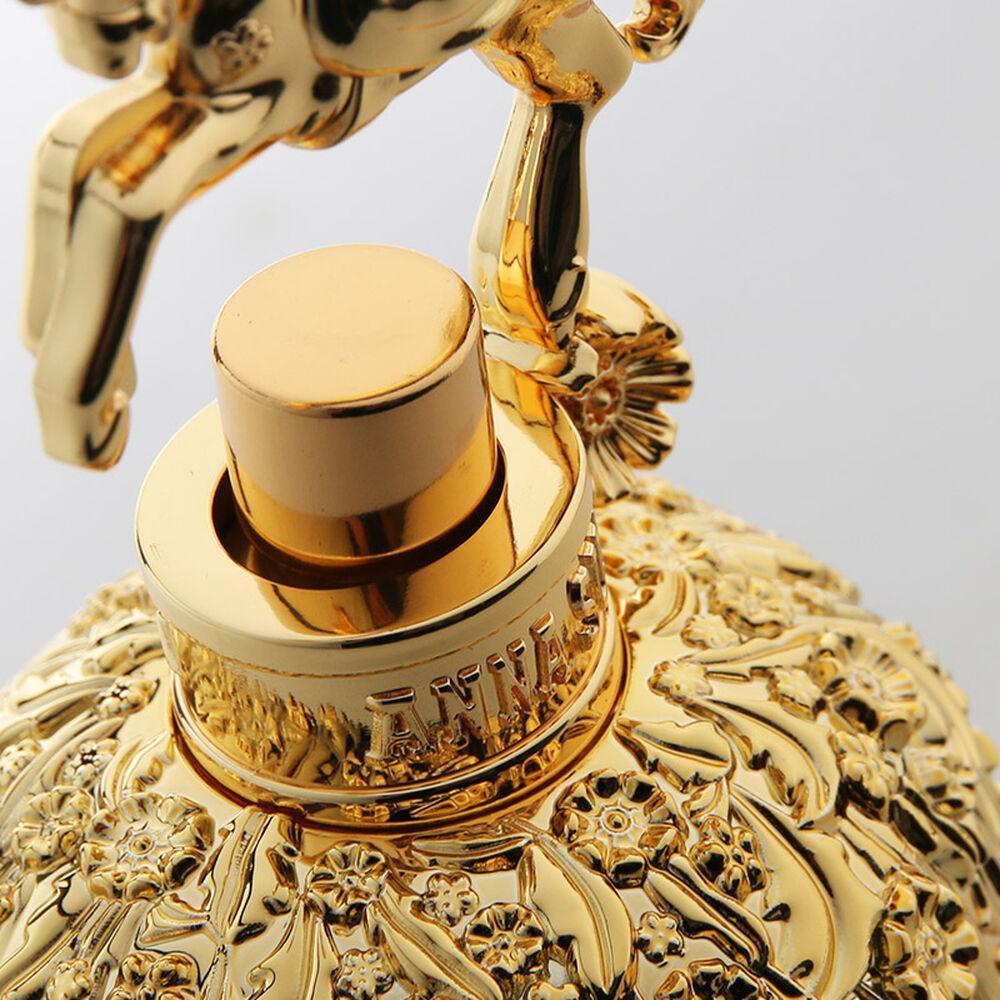 Nước Hoa Nữ Anna Sui Fantasia dung tích 30ml