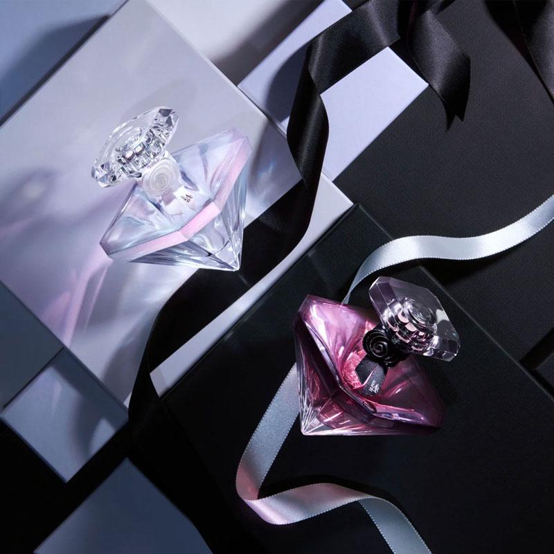 Nước Hoa Nữ Lancôme La Nuit Trésor Musc Diamant Eau de Parfum