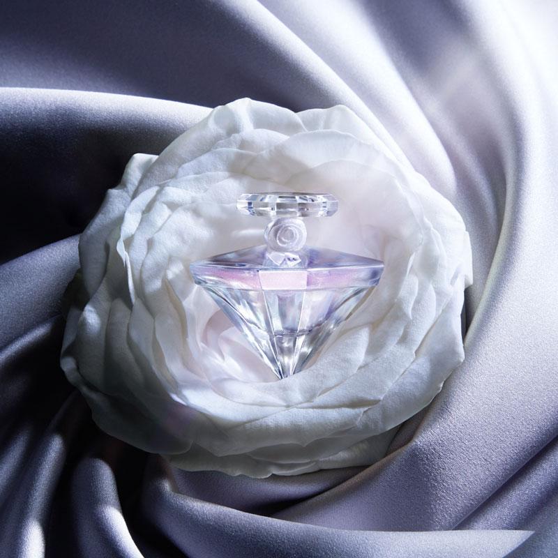 Nước Hoa Lancôme La Nuit Trésor Musc Diamant EDP hiện đã có mặt tại Hasaki