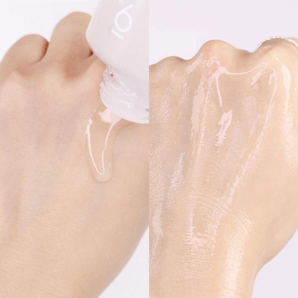 Tinh Chất 9Wishes Collagen Ampule Essence Cải Thiện Nếp Nhăn & Cấp Ẩm Da 150ml