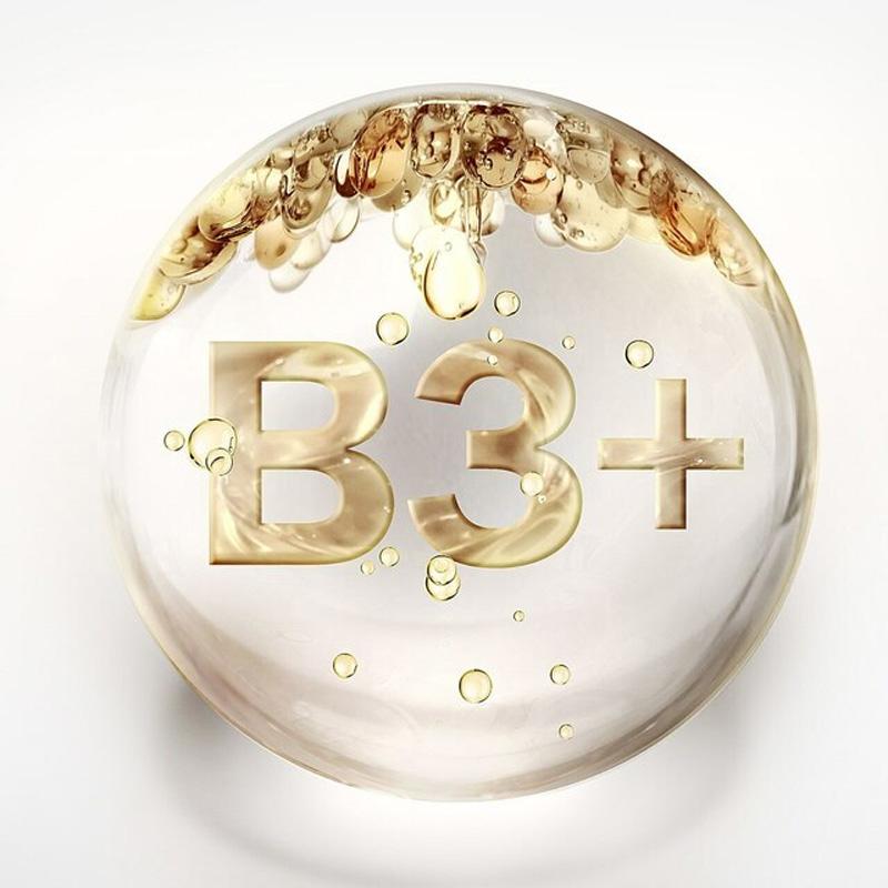 Tinh Chất Olay Regenerist Retinol 24 Night Serum Fragrance-Free 30ml chứa Niacinamide giúp giữ ẩm, cấp nước và tái tạo bề mặt da, hỗ trợ loại bỏ các tế bào da chết xỉn màu.