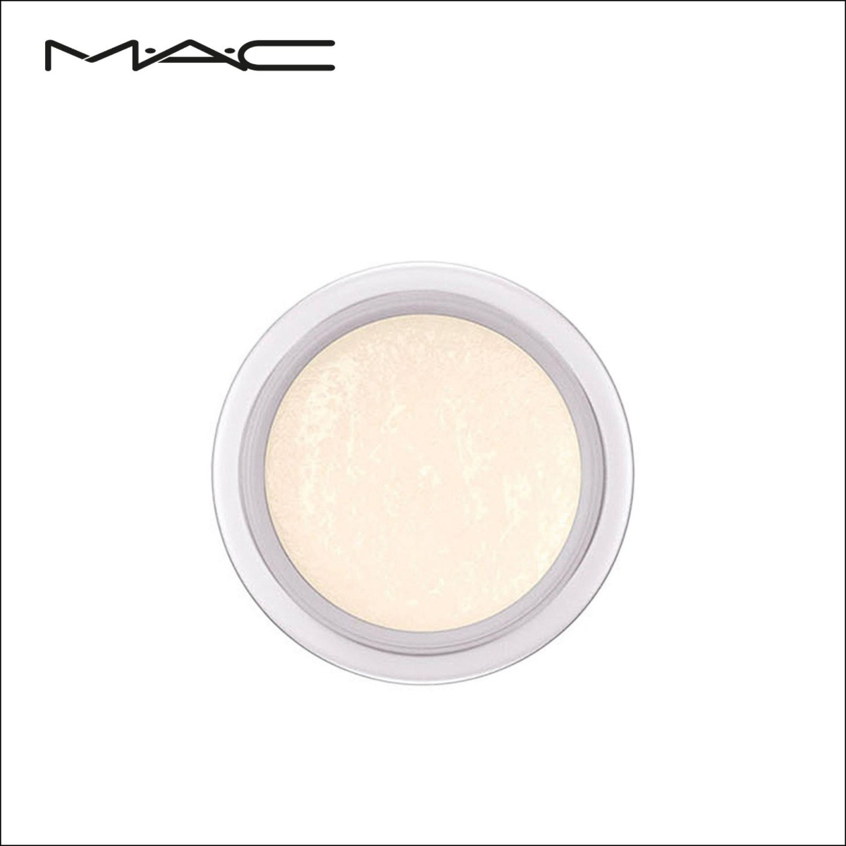 Tẩy Tế Bào Chết Môi MAC Sweet Vanilla 14ml đã có mặt tại Hasaki