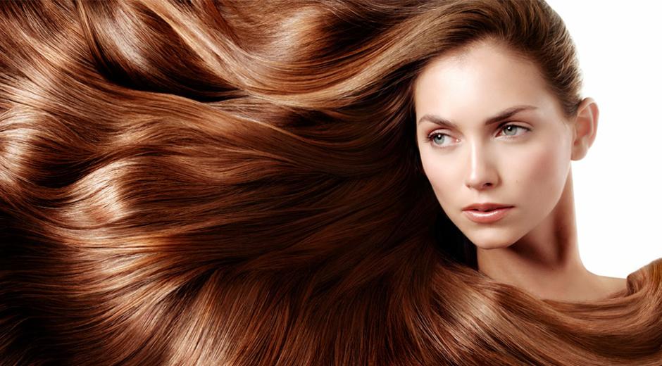 Dầu Gội, Xả Dưỡng Tóc Dày Và Mềm Mượt Lee Stafford My Big Fat Healthy Hair Shampoo & Conditioner 250ml