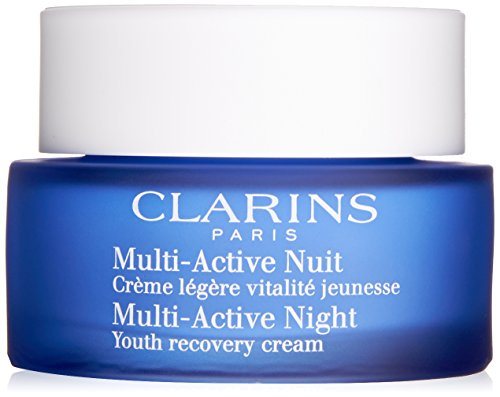 Kem Dưỡng Da Ban Đêm Multi-Active Night Youth Recovery Comfort Cream
