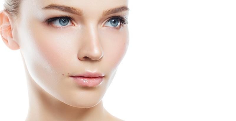 Kem Lót Trang Điểm M.A.C Skin Base Visage 30ml