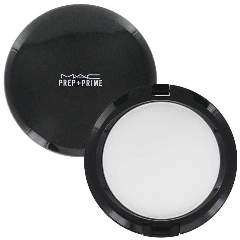 Phấn Trang Điểm Kiềm Dầu Prep + Prime Transparent Finishing Powder Pressed