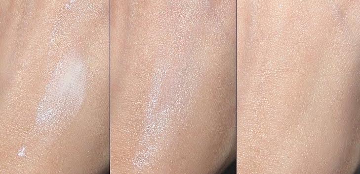 Sữa Chống Nắng Dành Cho Da Nhạy Cảm Essence UV Sunscreen Mild Milk SPF35/PA+++