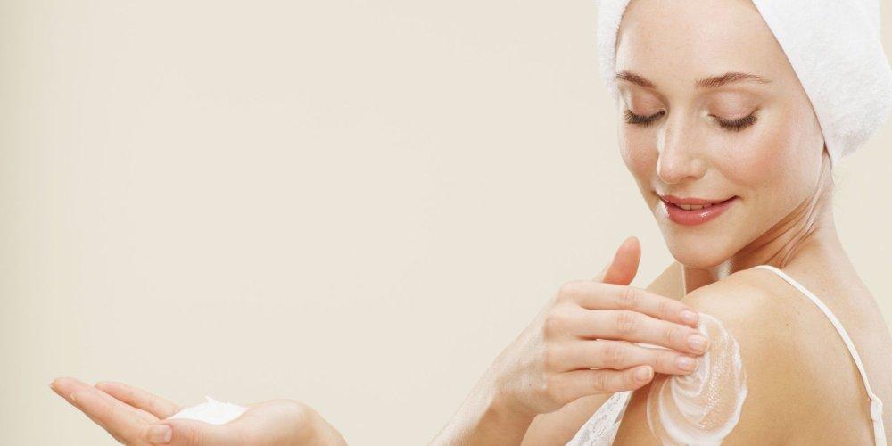 Sữa Dưỡng Thể Yves Rocher Hương Nước Hoa Baies Des Merveilles Body Lotion 200ml