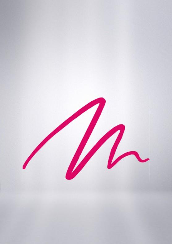 Chì Kẻ Viền Môi Màu Hồng Arcancil Lip Liner Pencil 300 Bouton De Rose giúp môi chuẩn màu