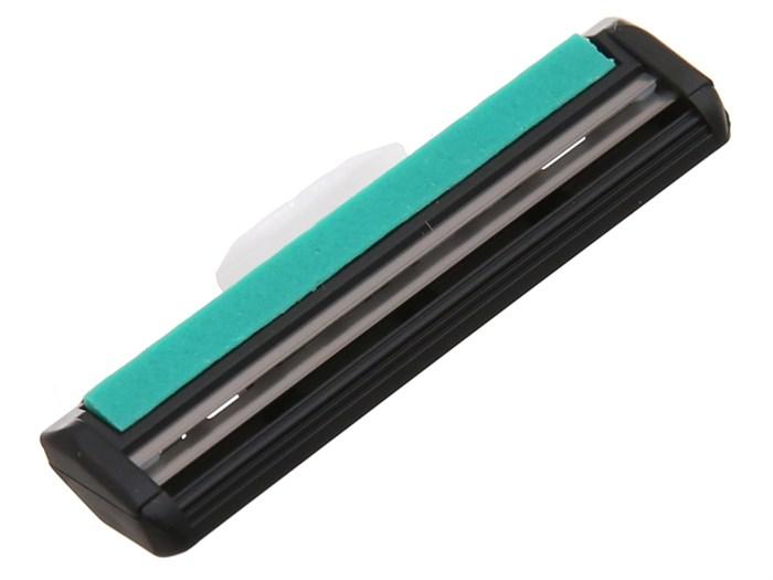 Lưỡi Dao Cạo Râu Gillette Vector lưỡi dao kép