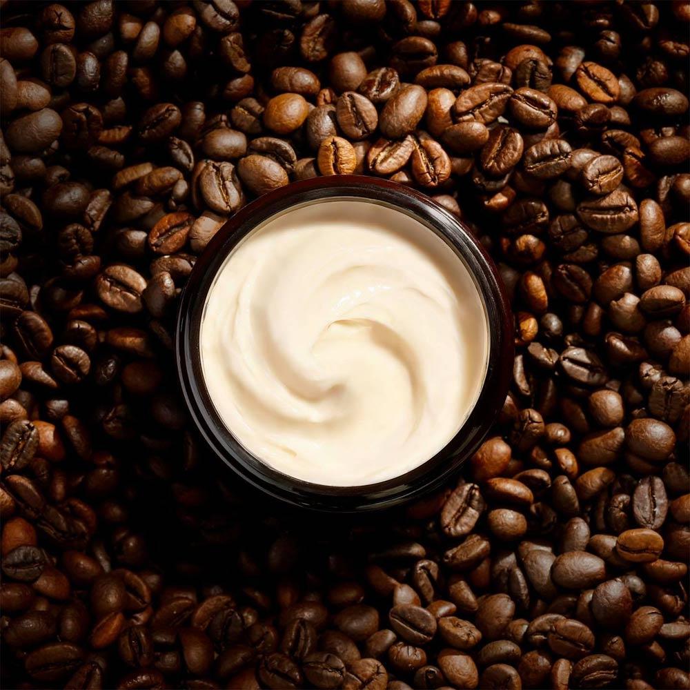 Bơ Dưỡng Thể Cocoon Dak Lak Coffee Body Butter 200ml