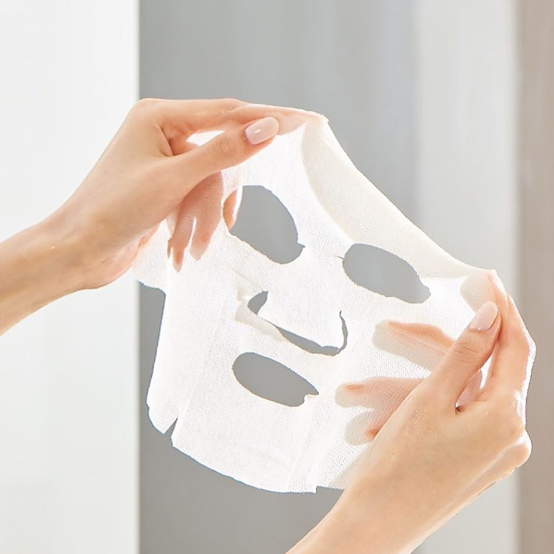 Mặt Nạ Cân Bằng Da Sulwhasoo First Care Activating Mask 23g