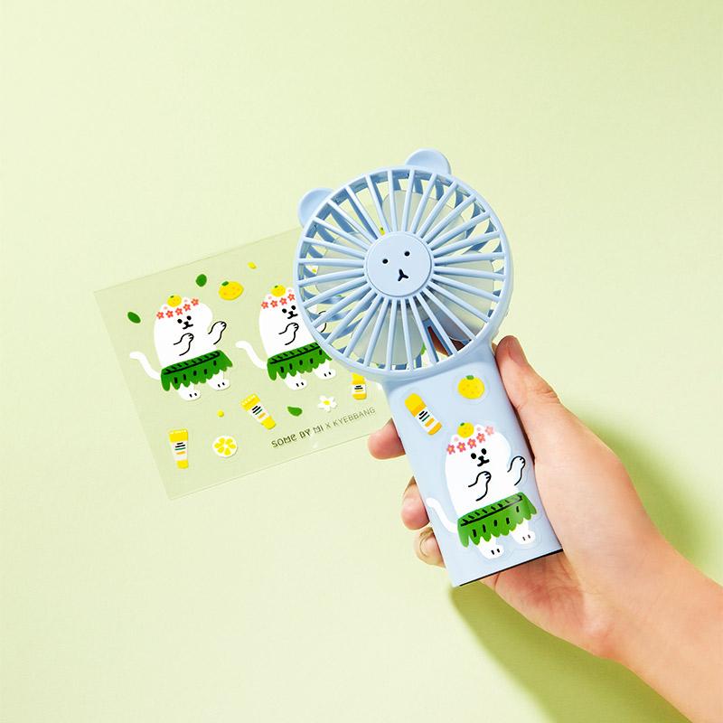 Bộ Kit Some By Mi Dưỡng Sáng Da Phiên Bản Đặc Biệt Yuja Niacin 30 Days Miracle Brightening Starter Kit Edition
