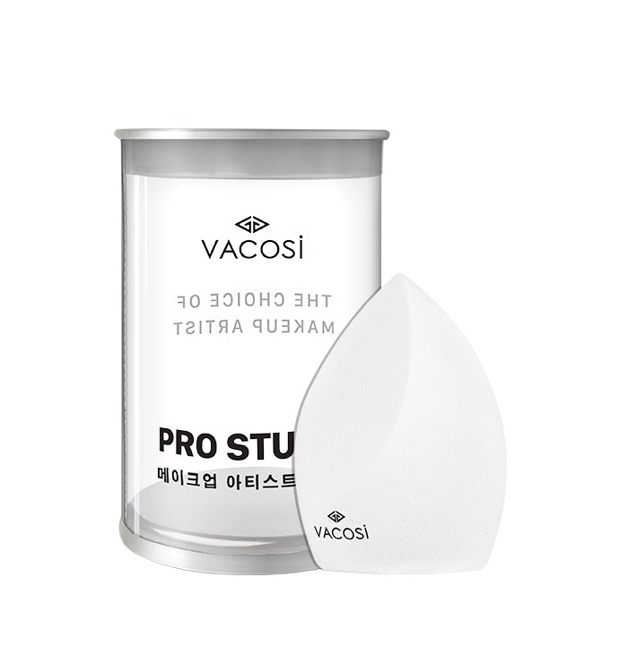 Bông Giọt Nước Vacosi Pro PH01