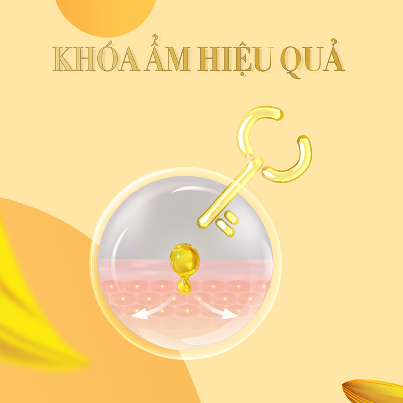 Mega We Care NNO Nourishing Night Oil (3 Vỉ x 10 Viên)