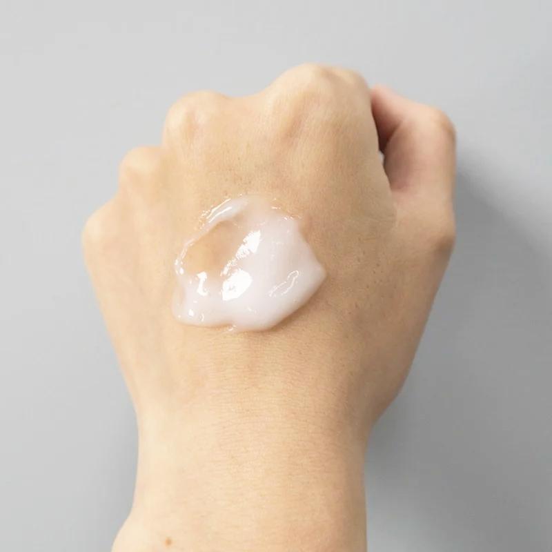 Dầu Gội Kumano Tinh Dầu Hoa Trà Dưỡng Tóc Óng Mượt Shikioriori Tsubaki Camellia Oil Scalp Care Shampoo (Silicone Free)