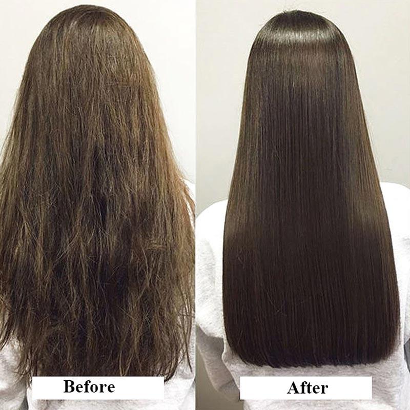 Dầu Xả Naris Nature Dịu Nhẹ Hương Hoa Tươi Mát Fresh Floral Scent Fragrance Mild Hair Conditioner