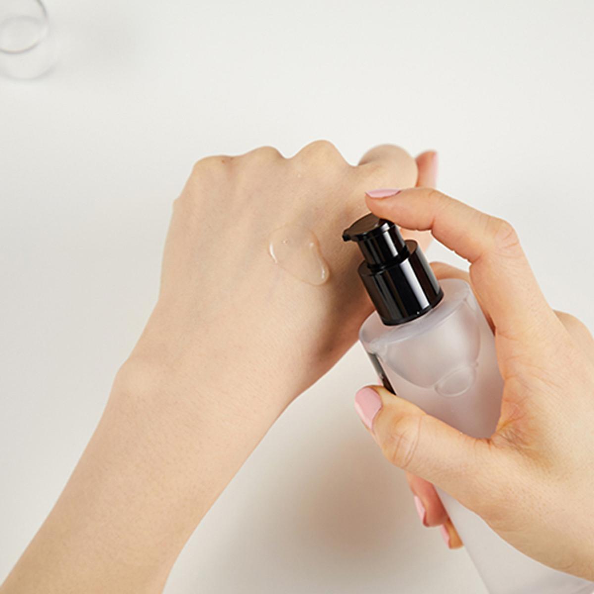 Dung Dịch Tẩy Tế Bào Chết Hoá Học Cosrx Blackhead Power Liquid Exfoliator