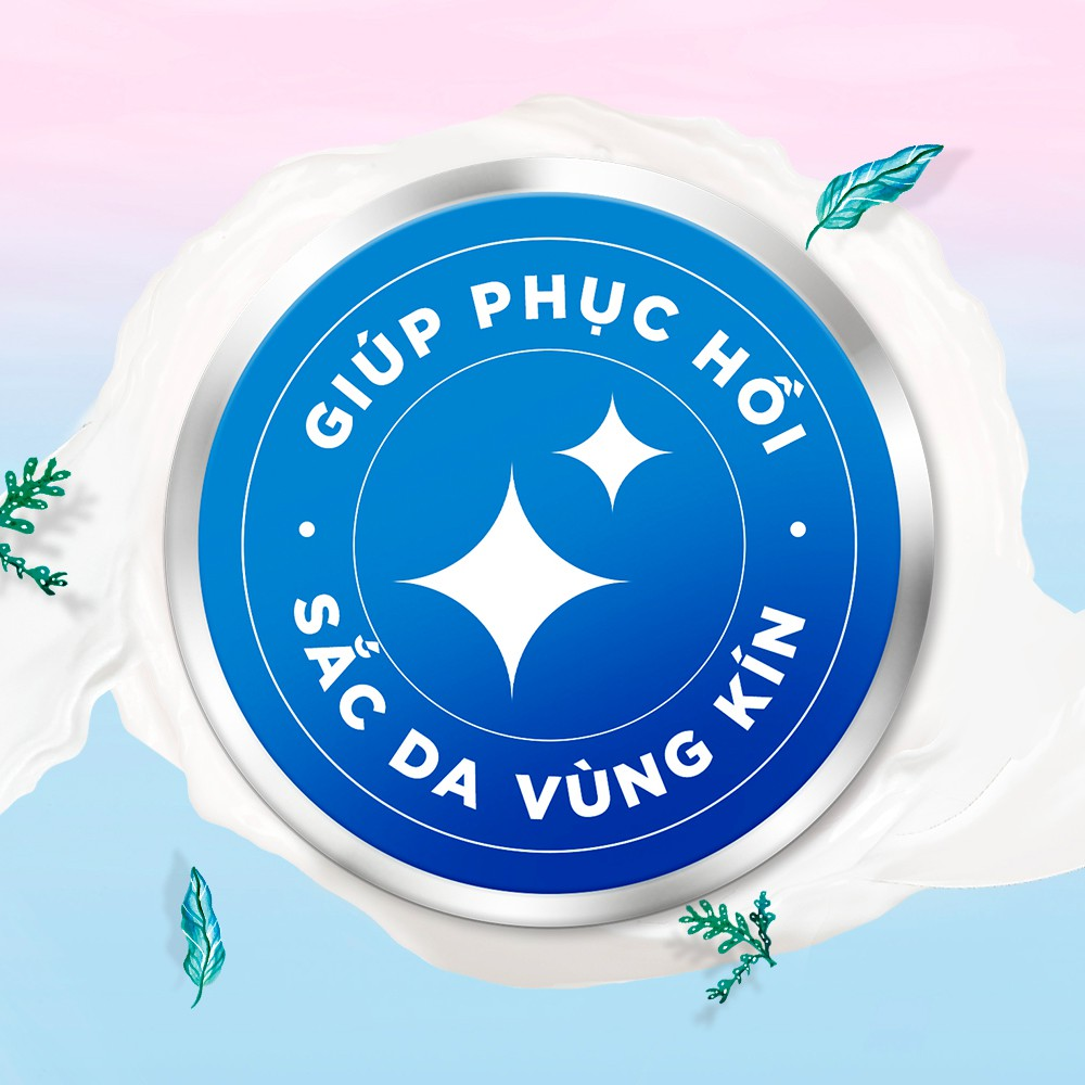 Dung Dịch Vệ Sinh Phụ Nữ Lactacyd Pearly Intimate