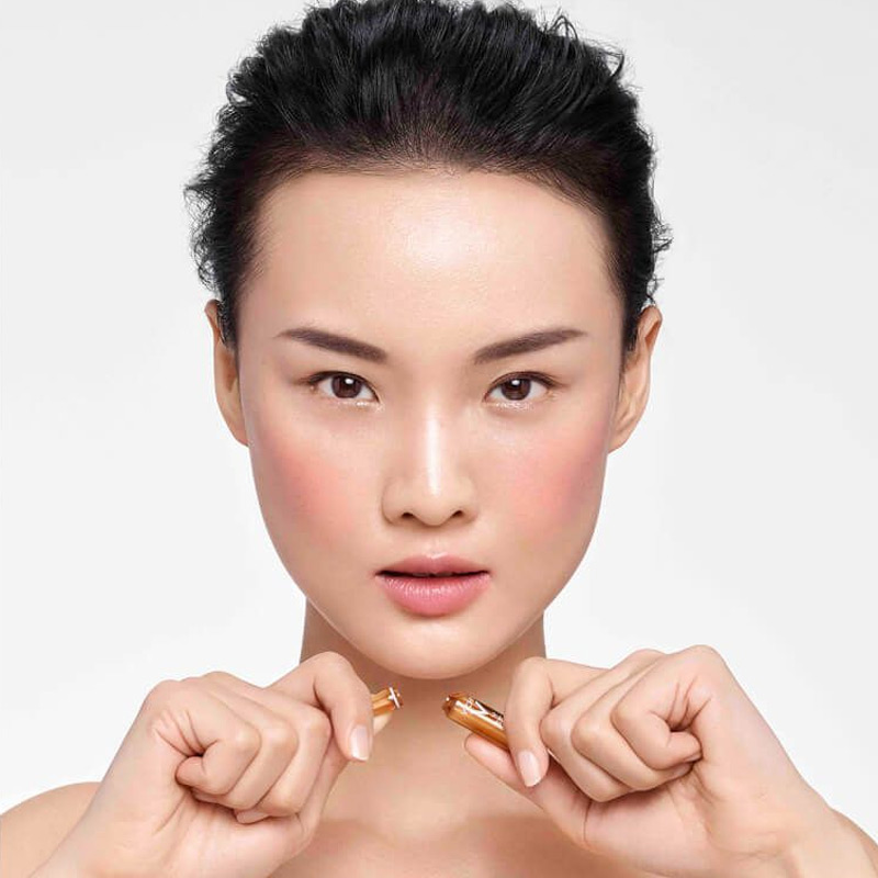 Vichy Liftactiv Specialist Peptide-C Anti-Ageing Hasaki