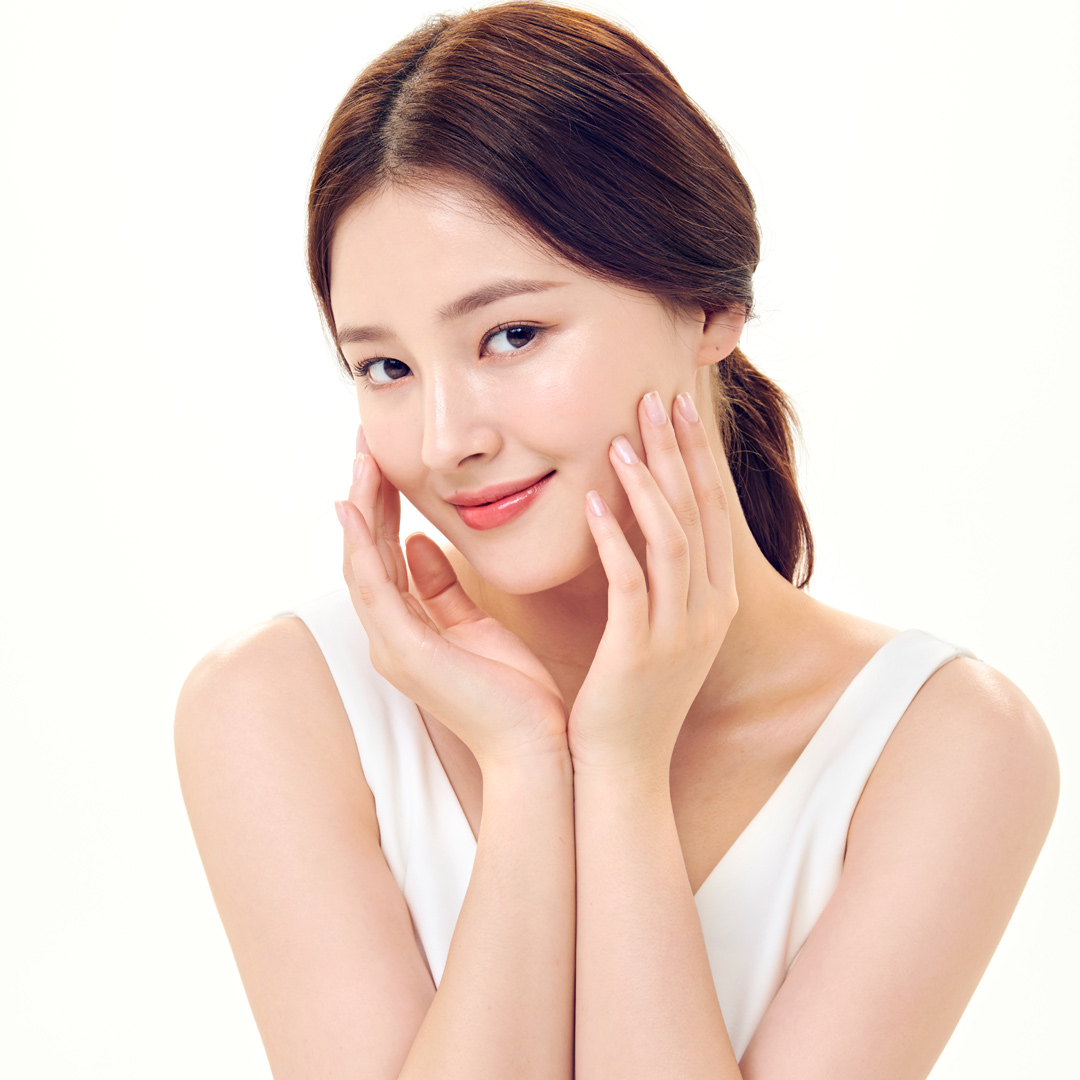 Kem Chống Nắng SOME BY MI Truecica Mineral Calming Suncream SPF50+/PA++++