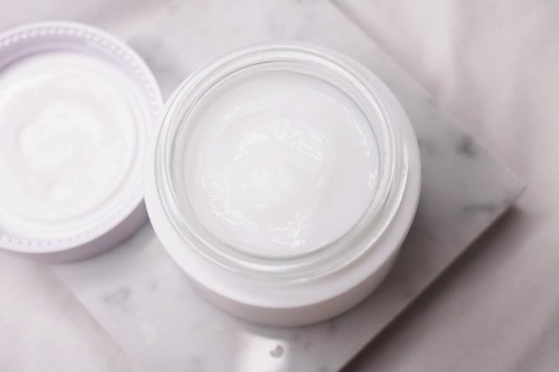 9Wishes Rice Radiance Cream