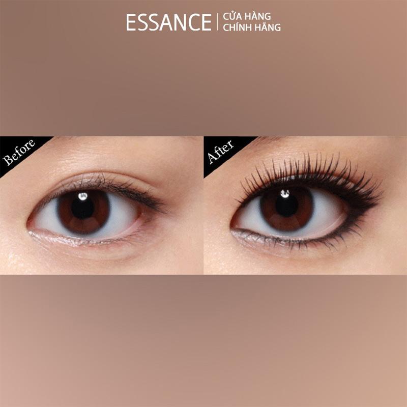 Mascara Essance 10g Hasaki